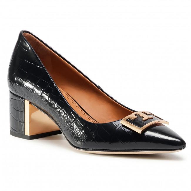 Shoes TORY BURCH - Gigi 76310 Prfect Black 006