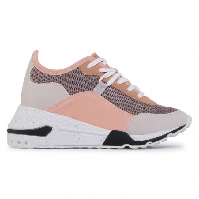 aldo runner trainers