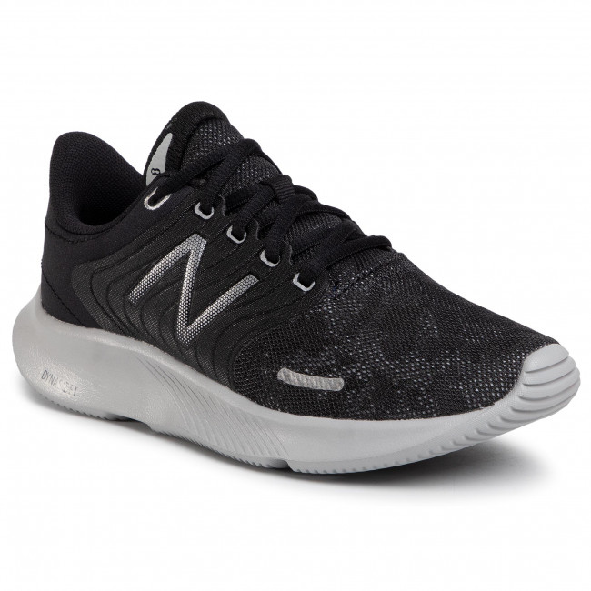 Footwear NEW BALANCE - W068LK Black
