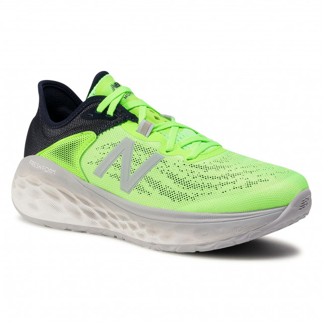 Footwear NEW BALANCE - MMORYB2  Green