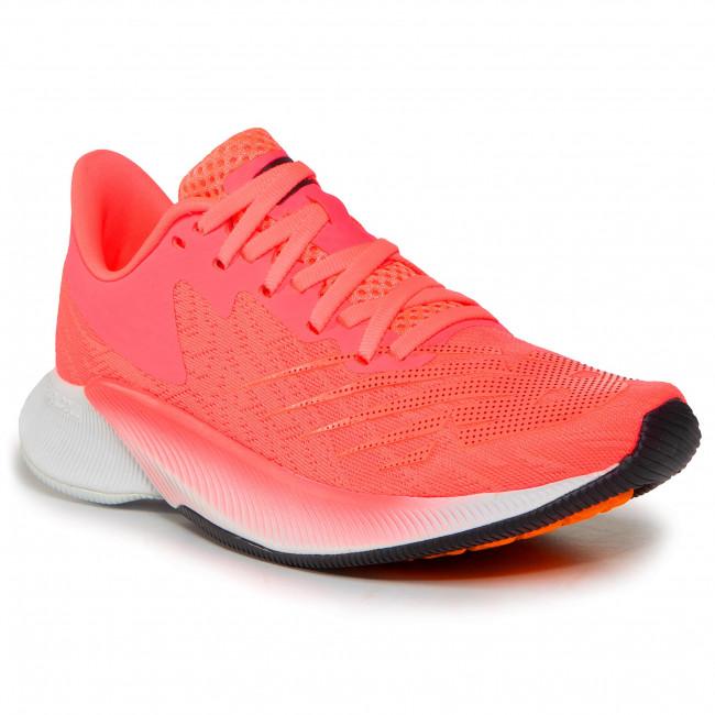 Footwear NEW BALANCE - WFCPZPW  Pink