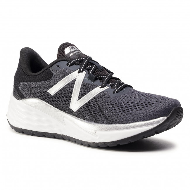 Footwear NEW BALANCE - WVARELB1 Black