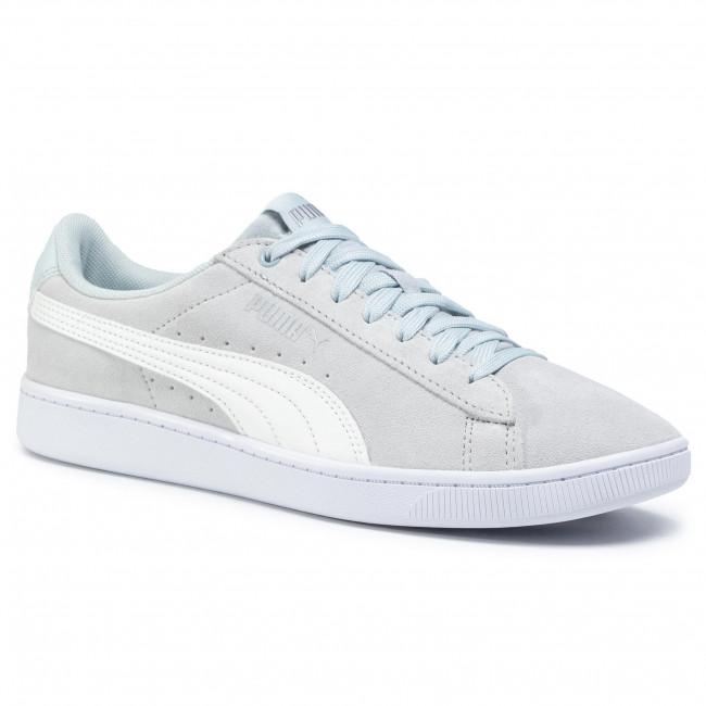 Vikky V2 369725 18 Plein Air/Puma White