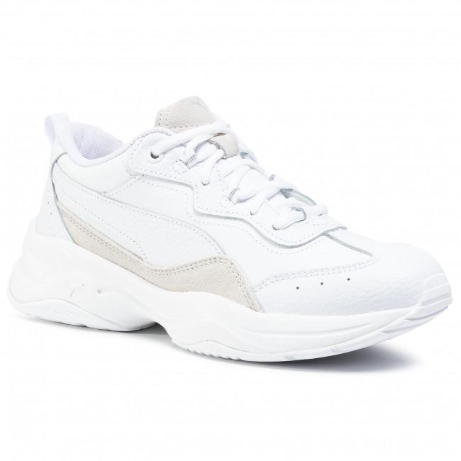 Footwear PUMA - Cilia Lux 370282 05