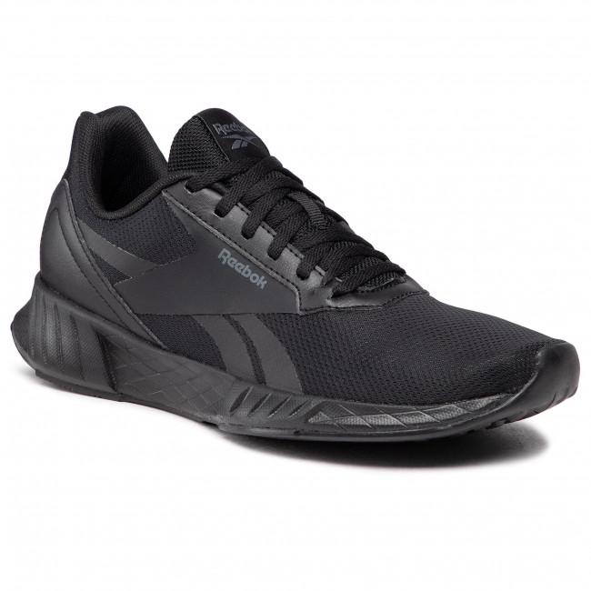 Footwear Reebok - Lite Plus 2.0 FY4805 Black/Black/Trugry