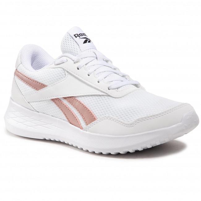 Footwear Reebok - Energen Lite S42780 Ftwwht/Blusmt/Cblack