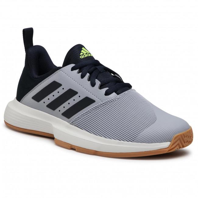 Footwear adidas - Essence M FX1794 Halsil/Legink/Hireye