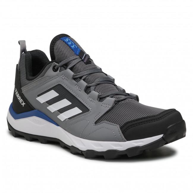 Footwear adidas - Terrex Agravic Tr FX6913 Grefou/Ftwwht/Grethr