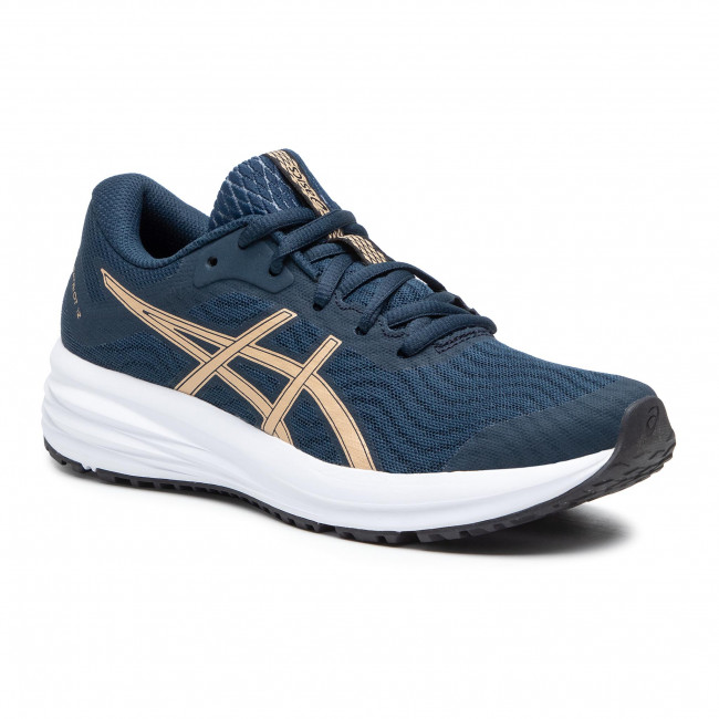 Footwear ASICS - Patriot 12 1012A705 French Blue/Champagne 403