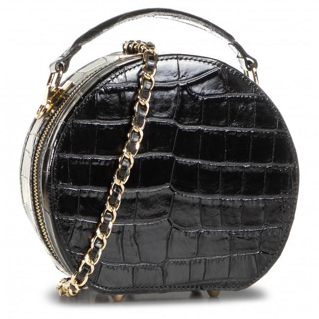 Handbag CREOLE - K10753 Black
