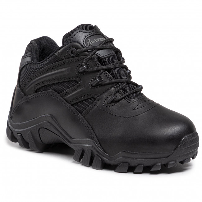 Footwear BATES - Delta Co BE02344 Black
