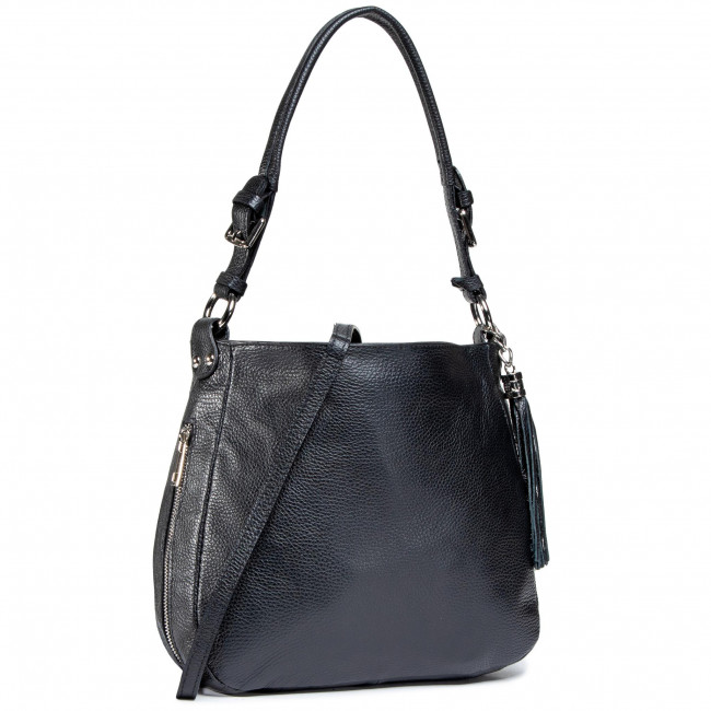 Handbag CREOLE - K10767 Black