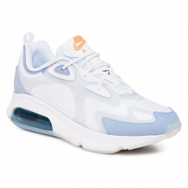 Footwear NIKE - Air Max 200 Se CJ0575