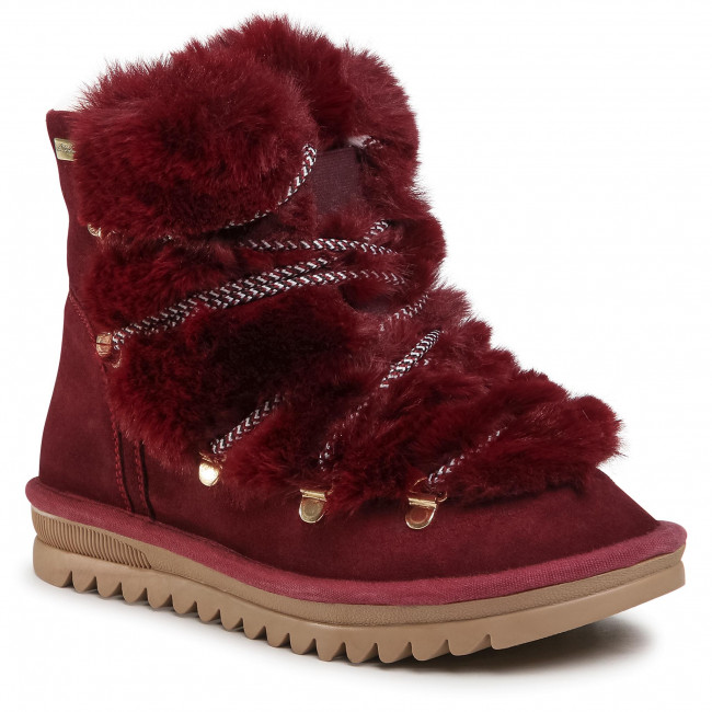Ankle boots LES TROPEZIENNES - Laurence 22024 Bordeaux