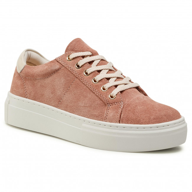 Trainers VAGABOND - Zoe Plafo 4927-540-57 Dusty Pink