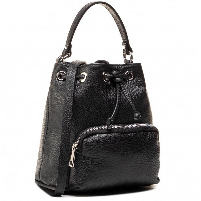 Handbag CREOLE - K10774 Black