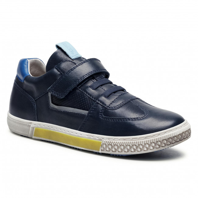 Trainers FRODDO - G3130168 D Dark Blue