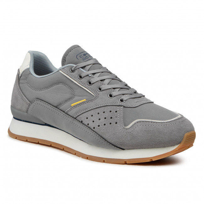 Trainers CAMEL ACTIVE - Cliff 22237797 Frost Grey C842