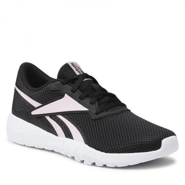 Footwear Reebok - Flexagon Energy Tr 3.0 GZ8268 Cblack/Frober/Ftwwht