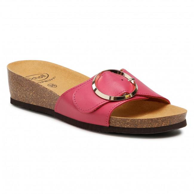 Slides SCHOLL - Amalfi Mule F29332 1026 350 Fuchsia