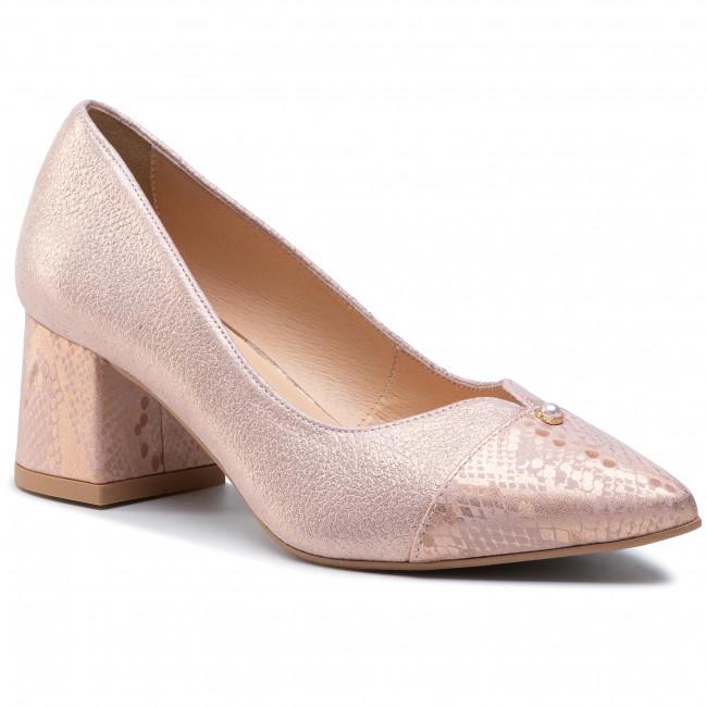 Shoes SERGIO BARDI - SB-47-11-001196 625