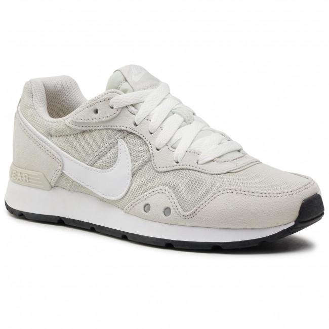Footwear NIKE - Venture Runner CK2948 002 Light Bone/White/Light Bone