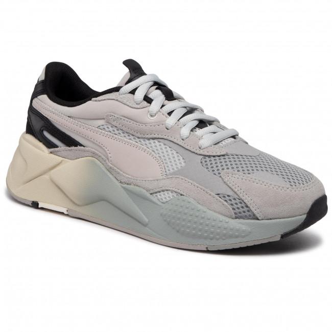 Trainers PUMA - Rs-X 3 Move 372429 02 Limestone/Gray Violet