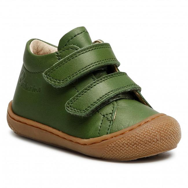 Shoes NATURINO - Cocoon Vl 0012012904.01.0F06 Kaki