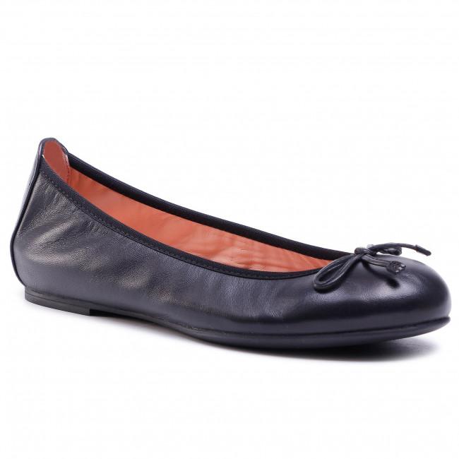 Flats UNISA - Acor 21 Ns Black