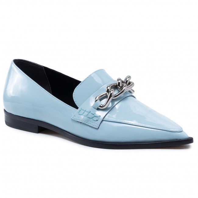 Shoes EVA MINGE - EM-58-09-001069 315