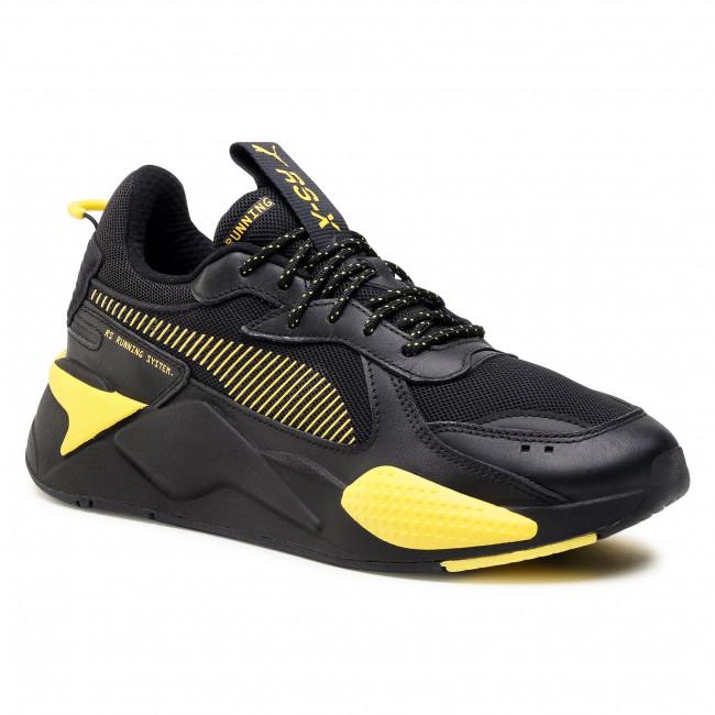 Trainers PUMA - Rs-X Coreto 373974 01 Puma Black/Meadowlark