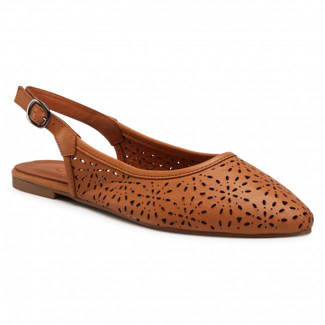 Sandals QUAZI - QZ-51-06-001016 104