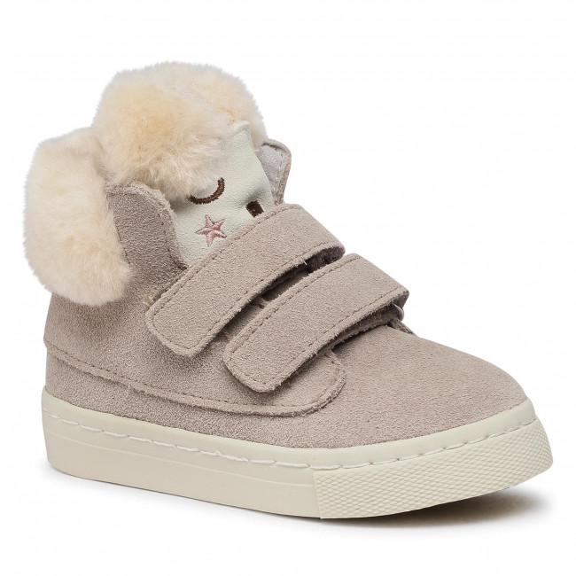 Boots GIOSEPPO - Semois 60392  Taupe