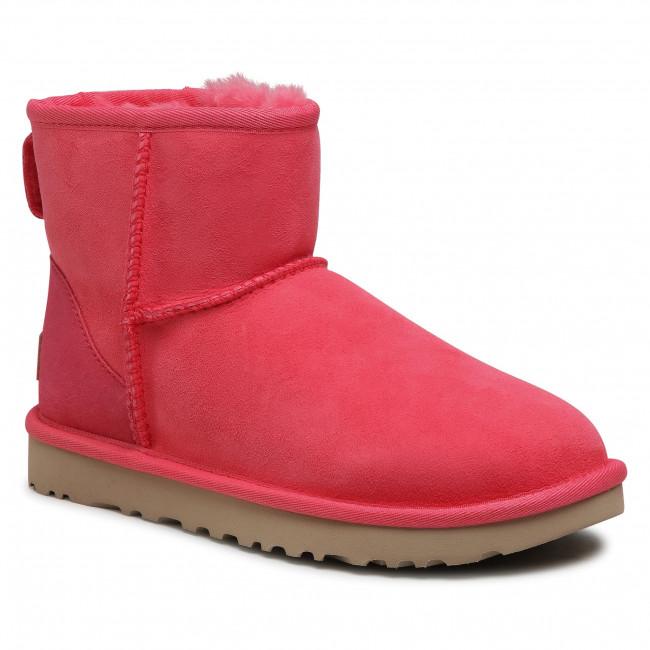 Footwear UGG - W Classic Mini II 1016222 Ssbt