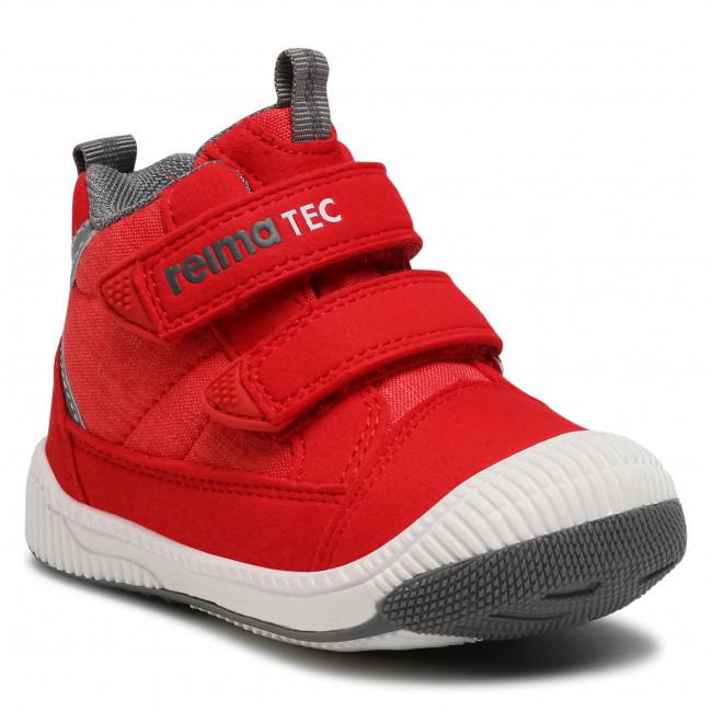 Boots REIMA - Passo 569408F 3830
