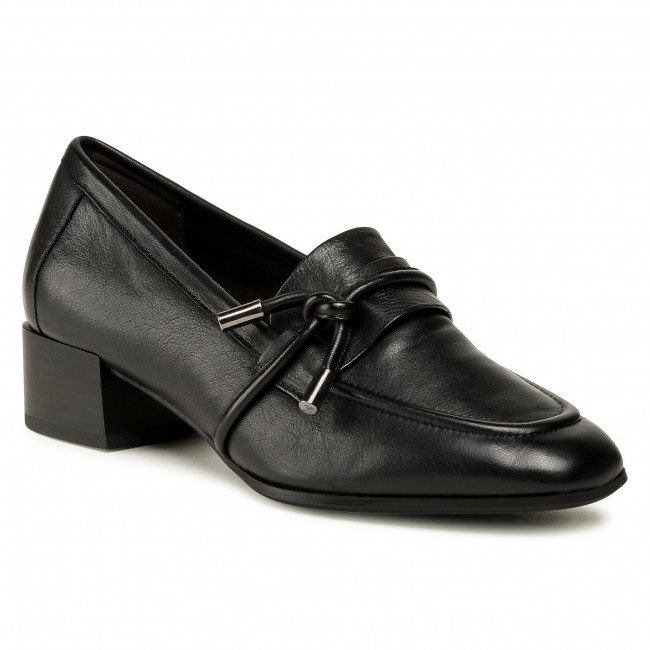 Shoes TAMARIS - 1-24303-26 Black 001