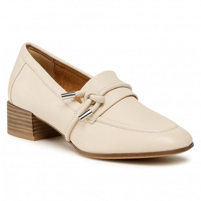 Shoes TAMARIS - 1-24303-26 Ivory 418