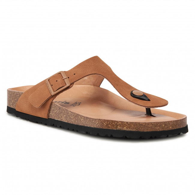 Flip flops TAMARIS - 1-27506-26 Espresso 325