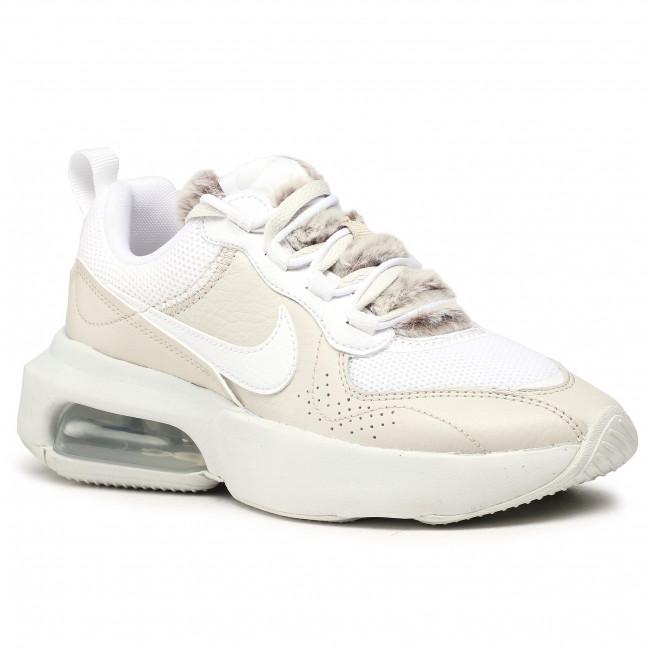 Footwear NIKE - Air Max Verona DC1166 001 Light Bone/White/Phyton Dust