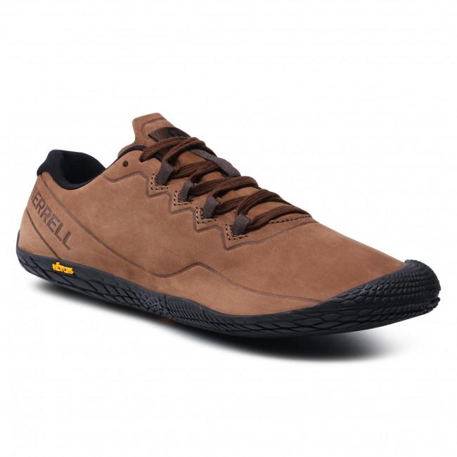 Footwear MERRELL - Vapor Glove 3 Luna Ltr J002829 Earth