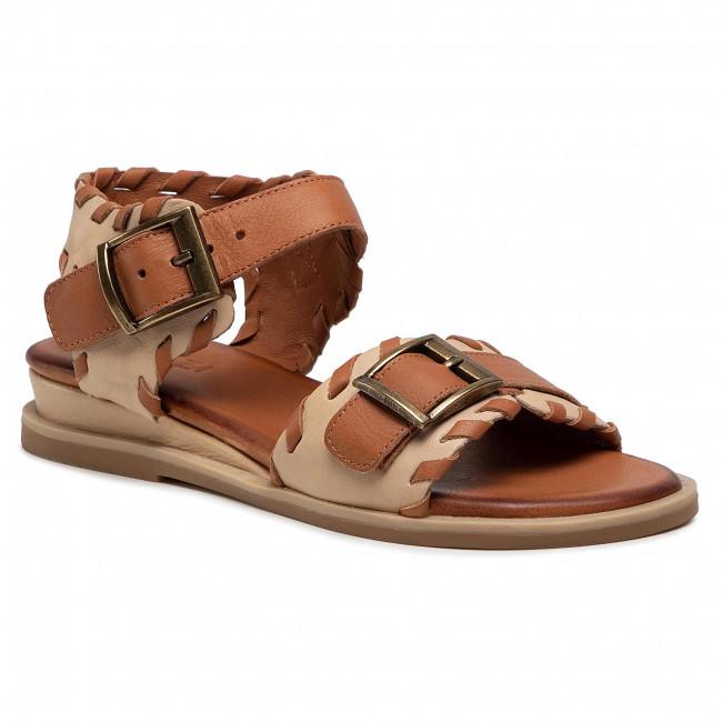Sandals QUAZI - QZ-29-06-001098 187