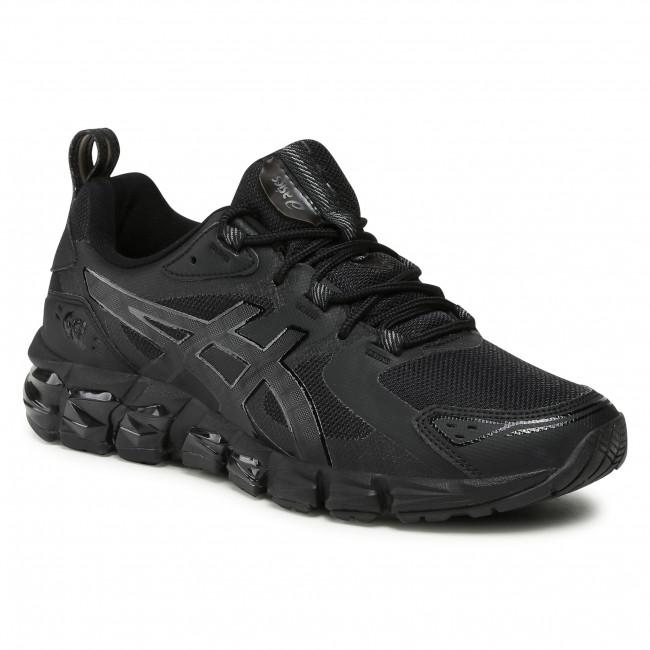 Footwear ASICS - Gel-Quantum 180 1201A063 Black/Black