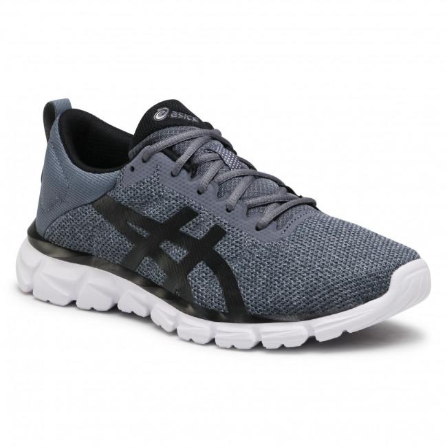 Footwear ASICS - Gel-Quantum Lyte 1201A235 Metropolis/Black 021