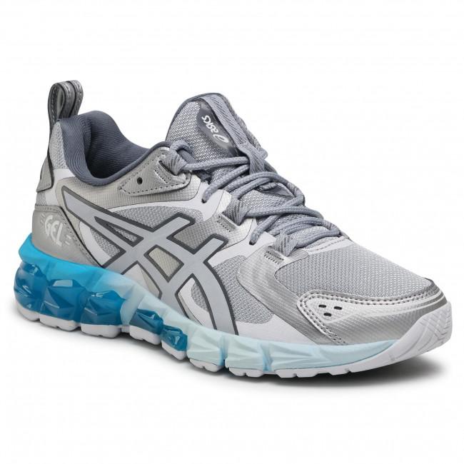 Trainers ASICS - Gel-Quantum 180 1202A039 Piedmont Grey/Aizuri Blue 028