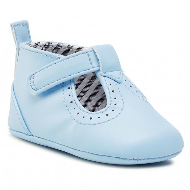 Shoes MAYORAL - 9392 Fresh Blue 28