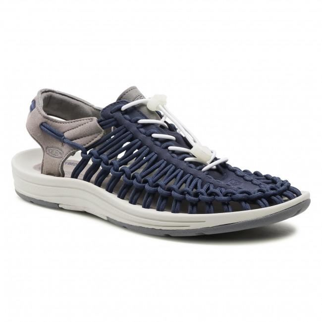 Sandals KEEN - Uneek 1025174 Ufo Navy