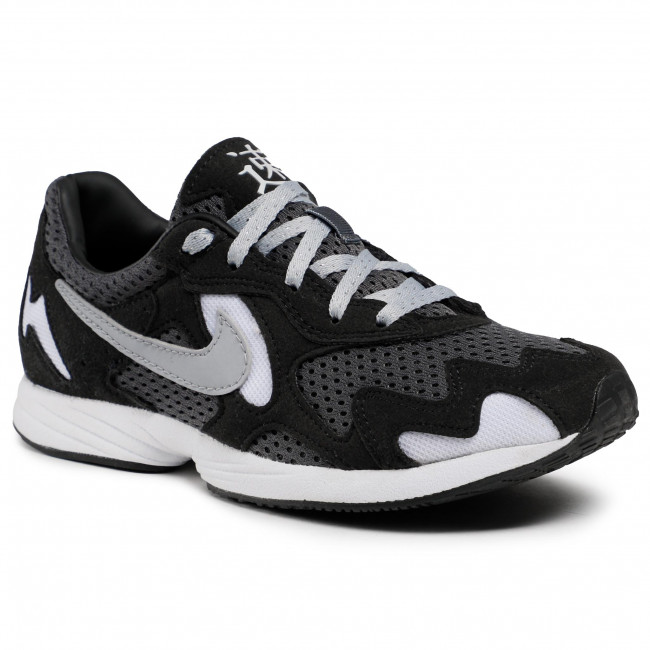 Footwear NIKE - Air Streak Lite CD4387 001 Black/Wolf Grey/Dark Grey