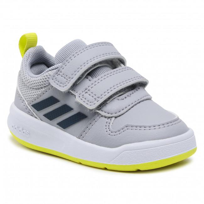 kids shoes boy adidas