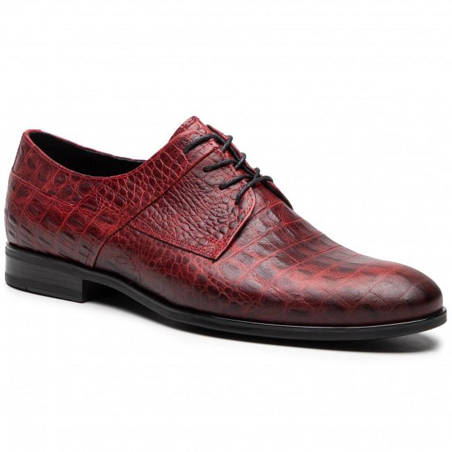 Shoes QUAZI - QZ-68-06-001071 508