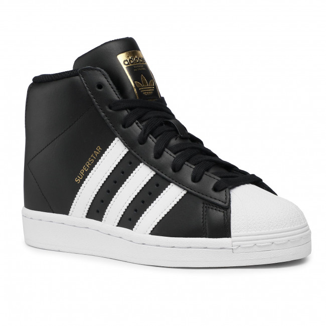 adidas superstar up w Promotions